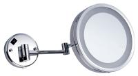 CM204 Light wall mounting mirror