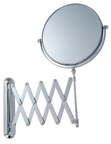 CM205 Wall mounting mirror