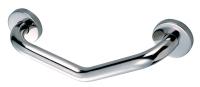 0483 - Angled safety grab bar -310mm