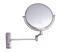 CM203 Wall mounting mirror