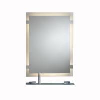 CM401 - LED Light, size: 60x80cm