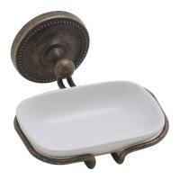 29505B-SBA Soap dish