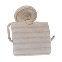 29508-WA Paper holder