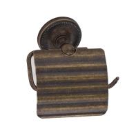 29508-SBA Paper holder