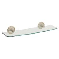 29509A-WA Glass shelf