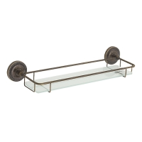 29509B-SBA Glass shelf