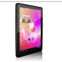 Elija TF9300- 9.7-inch Quad-Core Tablet