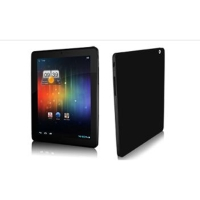 Elija TF9200- 9.7-inch Android 4.0.4 Tablet