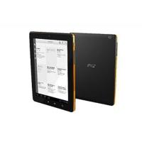 Elija-S TFE03 - 9.7-inch Android Tablet