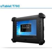 uTablet T70C