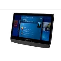 Tycoon TVB00 - 10.1 W Windows 7 Tablet