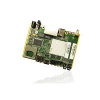 MF0200- Freescale i.MX 6 Cortex-A9 System Board