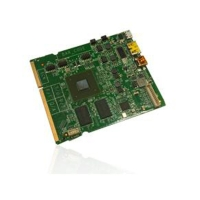 MF0100- ARM® Cortex™-A9 System-on-Module (SoM) Board