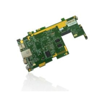 TF9300- ARM® Cortex™-A9 Motherboard