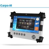 Carpo-M
