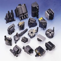 Ignition Modules Coil