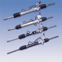 Power Steering Rack Pinon Unit