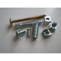 Cens.com Connecting Screw YEI FOUNG INDUSTRIAL CORP.