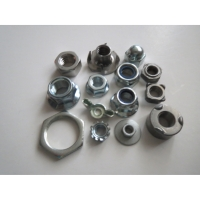 Cens.com Hex Nut YEI FOUNG INDUSTRIAL CORP.