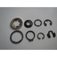 Cens.com Retaining Ring YEI FOUNG INDUSTRIAL CORP.