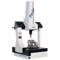 Cens.com Coordinate Measuring Machine (Manual) KAITAI MEASURING INSTRUMENT CO., LTD.