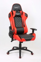 Cens.com Gaming Chair BEHAVIOR TECH COMPUTER CORP