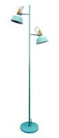 Cens.com Floor Lamp CHARMING HOME DECOR CORP.