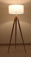 Cens.com floor lamp CHARMING HOME DECOR CORP.