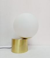 Cens.com table lamp CHARMING HOME DECOR CORP.