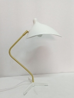 CENS.com table lamp