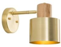 CENS.com wall lamp