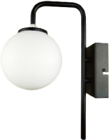 Cens.com wall lamp CHARMING HOME DECOR CORP.
