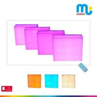 mobo Mofi Panel Lamp Set of 4