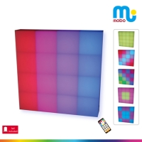 mobo Mofi Panel Lamp