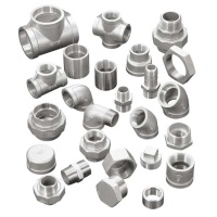 Cens.com Pipe Fittings DIE ERSTE INDUSTRY CO., LTD.
