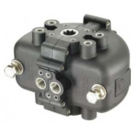Puretorqtm Pneumatic Vane Actuators