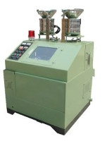 Multipurpose 2-axis Tapping Machine