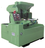Pneumatic 2-axis Tapping Machine