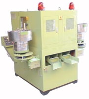 Cens.com Two-axis Blind-hole Tapping Machine JIAN HWA ENTERPRISE CO., LTD.