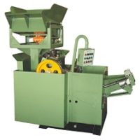 Cens.com Bolt Threading Machine JIAN HWA ENTERPRISE CO., LTD.