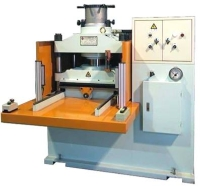 TS-946 Hydraulic Punching Machine