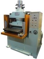 TSL-113 Hydraulic Cutting Machine