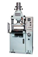 TK-808B Hot Pressing Forming Machine