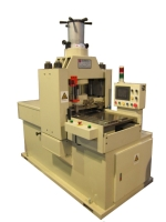 LB-818B Hydraulic Die Cutting Press