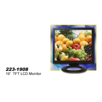 Cens.com LCD Monitors 雷音电子股份有限公司