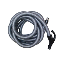 Central Vacuum ECVT suction hose
