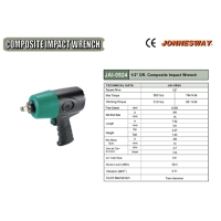 Cens.com 1/2 COMPOSITE IMPACT WRENCH JONNESWAY ENTERPRISE CO., LTD.