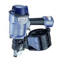 Cens.com Air Coil Framing Roofing Angle Finish Nailer Stapler BASSO INDUSTRY CORP.