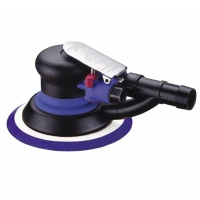 Air Palm Orbital Sander