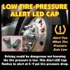 LED胎壓偵測器